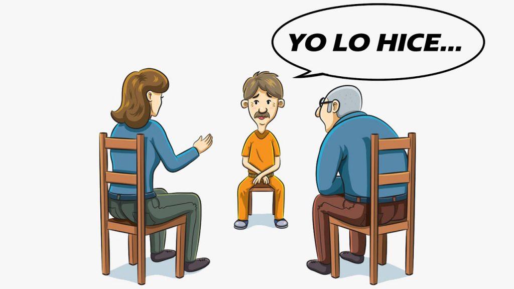 trucos de persuasión y manipulación